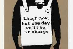 6-Laugh-now