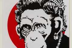7-Monkey-Qeen