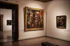 PalazzoBarberini_SaleDelCinquecento_Sala14_FotoAlbertoNovelli-3