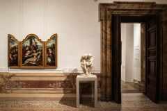 PalazzoBarberini_SaleDelCinquecento_Sala17_FotoAlbertoNovelli-6