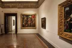 PalazzoBarberini_SaleDelCinquecento_Sala_Bigio_FotoAlbertoNovelli