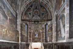 Cappella-Beato-Belludi-01