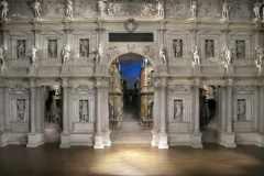 Teatro-Olimpico-Vicenza_interno-1