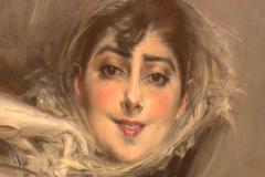 Giovanni-Boldini.-Il-piacere.-Story-of-the-Artist-video-still-Ritratto-di-Emiliana-Concha-de-Ossa