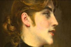 Giovanni-Boldini.-Il-piacere.-Story-of-the-Artist-video-still-Ritratto-di-signora-GAM-Torino
