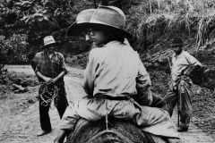 Contadini-nella-selva_Ibague-Colombia_-1963