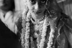 Ritratto-di-sposa_Mubai-India_1960