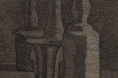 2.Giorgio-Morandi-Natura-morta-con-vasetto-e-tre-bottiglie-1945-1946-acquaforte