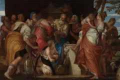 Paolo-Veronese-Lunzione-di-Davide_Kunsthistorisches-Museum-Wien-Gemaldegalerie-Vienna