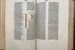 11_Il-Cartiglio_Alighieri-Dante_Boccaccio-Giovanni