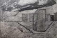 1_Aleandri-Arte-Moderna_Mario-Sironi