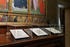 1.-Installation-view-courtesy-Fondazione-Giorgio-Cini-ph-Noemi-La-Pera
