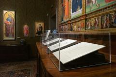 2.-Installation-view-courtesy-Fondazione-Giorgio-Cini-ph-Noemi-La-Pera