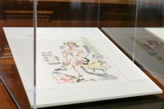 3.-Installation-view-courtesy-Fondazione-Giorgio-Cini-ph-Noemi-La-Pera