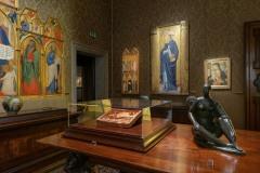 4.-Installation-view-courtesy-Fondazione-Giorgio-Cini-ph-Noemi-La-Pera