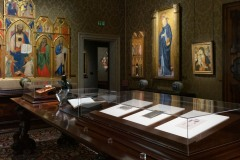 5.-Installation-view-courtesy-Fondazione-Giorgio-Cini-ph-Noemi-La-Pera