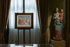 7.-Installation-view-courtesy-Fondazione-Giorgio-Cini-ph-Noemi-La-Pera