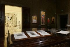 8.-Installation-view-courtesy-Fondazione-Giorgio-Cini-ph-Noemi-La-Pera