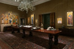 9.-Installation-view-courtesy-Fondazione-Giorgio-Cini-ph-Noemi-La-Pera
