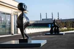 Installation-view_Fondazione-Maeght.-Un-atelier-a-cielo-aperto_Pinacoteca-Agnelli-Torino_ph.-Andrea-Guermani_©-Successio-Miro-113