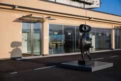 Installation-view_Fondazione-Maeght.-Un-atelier-a-cielo-aperto_Pinacoteca-Agnelli-Torino_ph.-Andrea-Guermani_©-Successio-Miro-132