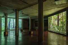 Bermudez_Nature-Is-Not-Green_ph.-Leonardo-Morfini-ADRYA-