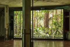 Bermudez_Nature-Is-Not-Green_ph.-Leonardo-Morfini-ADRYA-1