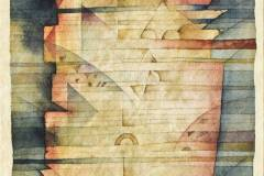 2.-PERICOLI-Rubare-a-Klee-1980