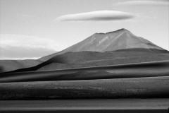 010_Bolivia