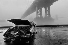 05_New_York