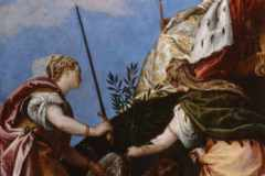 FD1566_dip_Paolo-Veronese_Venezia-in-trono-con-la-Giustizia-e-la-Pace_m