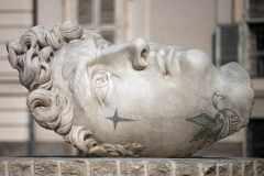 Fabio-Viale_Souvenir-David_2020_marmo-bianco-e-pigmenti_Credits-Nicolo-Campo-DB-Studio_01