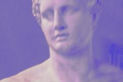 Ares-Ludovisi.MuseoNazionaleRomano.PalazzoAltemps©SergioVisciano