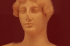 Persefone.MuseoArcheologicoDeiCampiFlegreiNelCastellodiBaiaNA©SergioVisciano