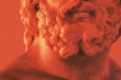 Zeus.MuseoNazionaleRomano.Terme-Diocleziano_©SergioVisciano