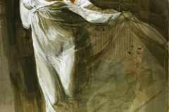 Safet-Zec-Figura-di-donna-in-bianco-9316