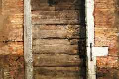 Safet-Zec-Porta-veneziana-numero-2350