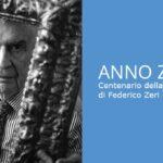 All'Università di Bologna l'Archivio di Federico Zeri