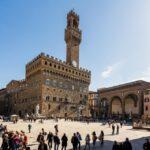 Francesco Vezzoli protagonista a Firenze tra archeologia e fantasia, memoria e invenzione