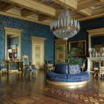 Musei Reali di Torino, le iniziative per la Notte Europea dei ricercatori e le Giornate Europee del Patrimonio