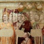 Inferno, Purgatorio e Paradiso: la trilogia dedicata a Dante su RAI DUE
