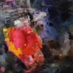 D'E.M. Venice Art Gallery. Emozioni della vita nell'arte pittorica di Carlo Mihalich