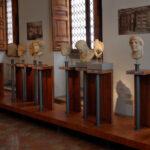 La Sovrintendenza Capitolina aderisce alla Giornata Mondiale Piccoli Musei