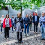 Al via la prima edizione di BAW – Bolzano Art Weeks