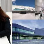Su Rai5 un documentario dedicato a Zaha Hadid
