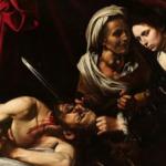 """""""Il caso Caravaggio"""" su Rai5"""