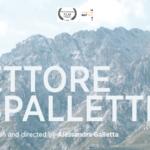 Triennale Milano, omaggio a Maria Lai ed Ettore Spalletti