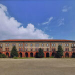 """""""The free Zone"""" è il tema di Flashback, la fiera d'arte che si terrà a Torino a novembre 2021"""