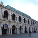 """""""La Fabbrica del Rinascimento"""" alla Basilica Palladiana di Vicenza"""