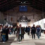 Arte Laguna Prize, doppia mostra all'Arsenale Nord di Venezia